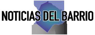 Noticias del Barrio
