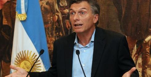 Macri sigue procesado, pero la Cámara Federal ordenó más pruebas