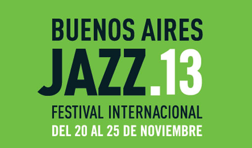 Buenos Aires Jazz