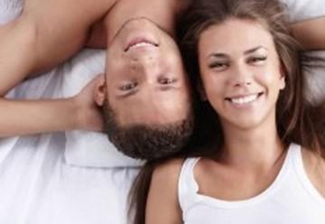 Bajar de peso mejora tu vida sexual