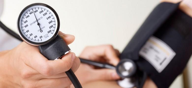 Muchos hipertensos tienen oculta la enfermedad