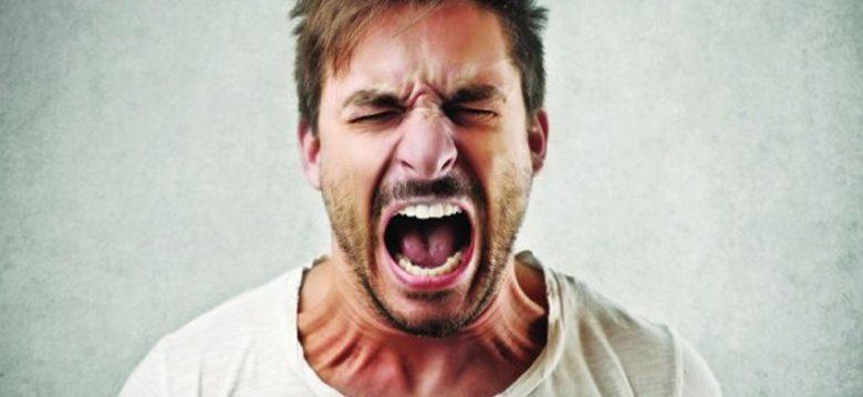 Vivir de mal humor, un rasgo que daña a la salud