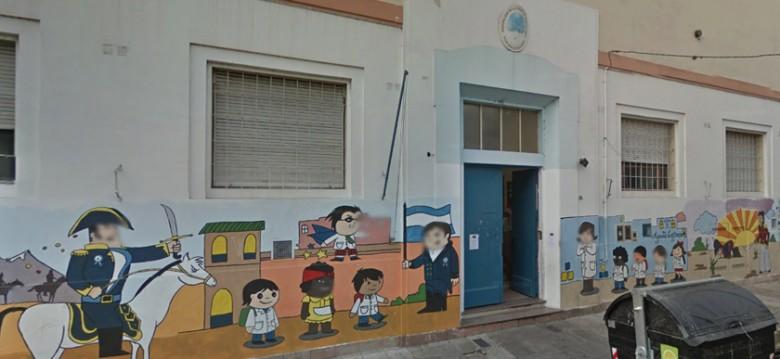 El Gobierno porteño garantizó el inicio de clases para el lunes