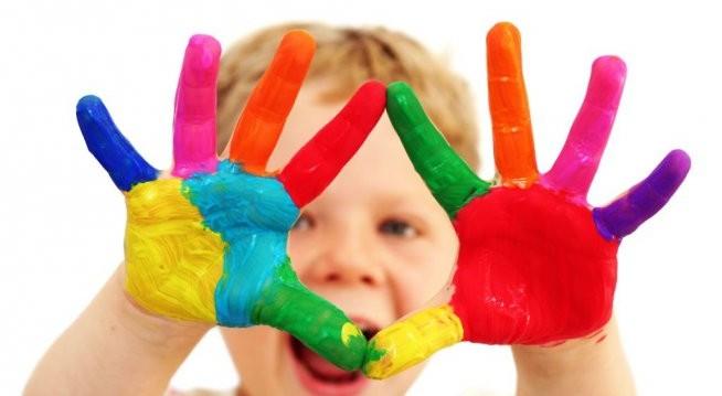 Generar conciencia sobre el autismo