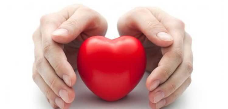 Los síntomas de infarto difieren de hombres a mujeres