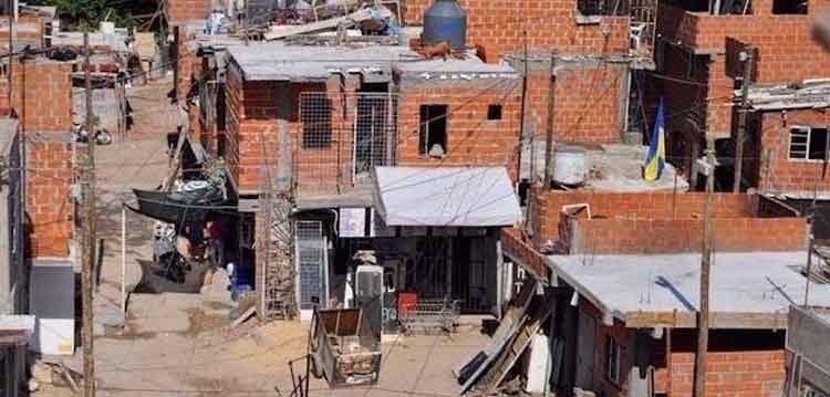 Audiencia Pública por la urbanización de la villa Fraga