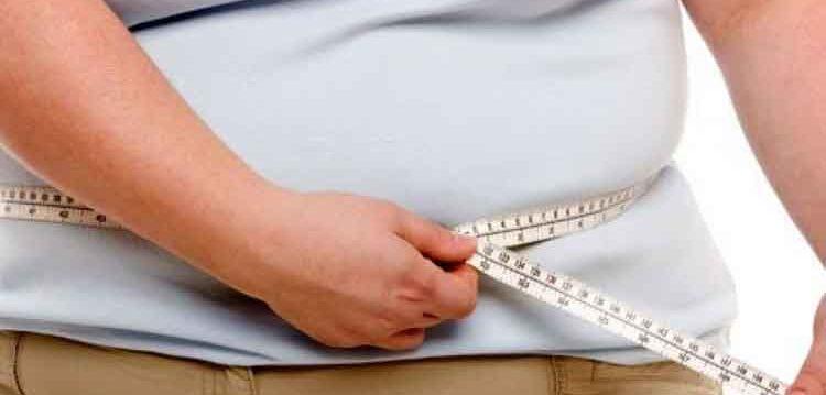 La estrecha relación entre depresión y obesidad