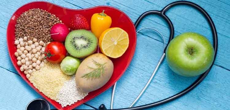 En que afecta a la salud el colesterol alto