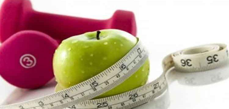 Tres alimentos que nos ayudan a adelgazar