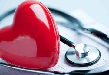 Qué comer y como cuidar el corazón
