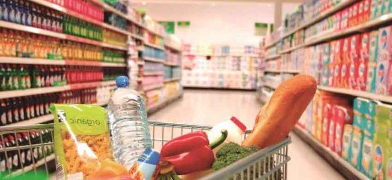 En la Ciudad de Buenos Aires la inflación de agosto fue del 1,6
