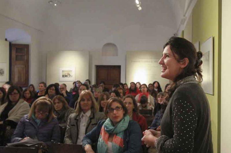 El Museo Benito Quinquela Martín participará de museos de América