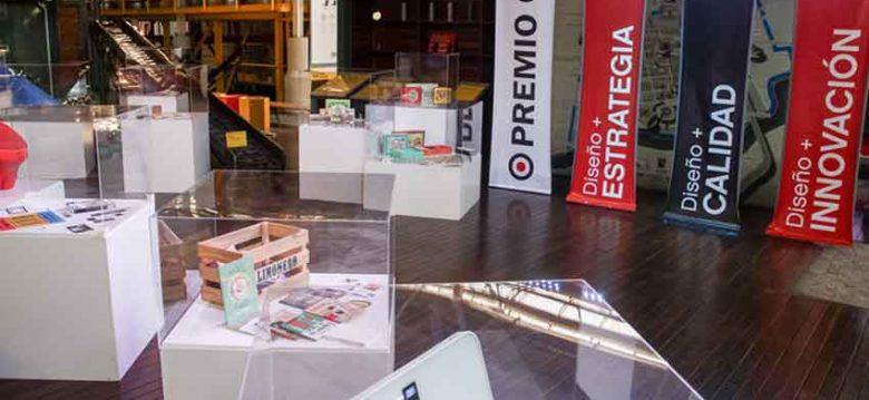 """Gran convocatoria para Premio CMD """"Buenos Aires produce diseño"""""""