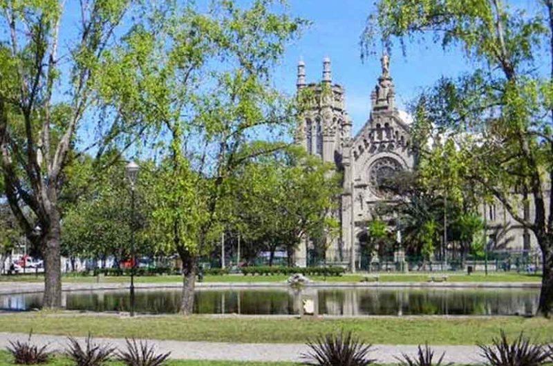 """La Legislatura porteña comunicó su adhesión al """"Festival de la Vida"""""""