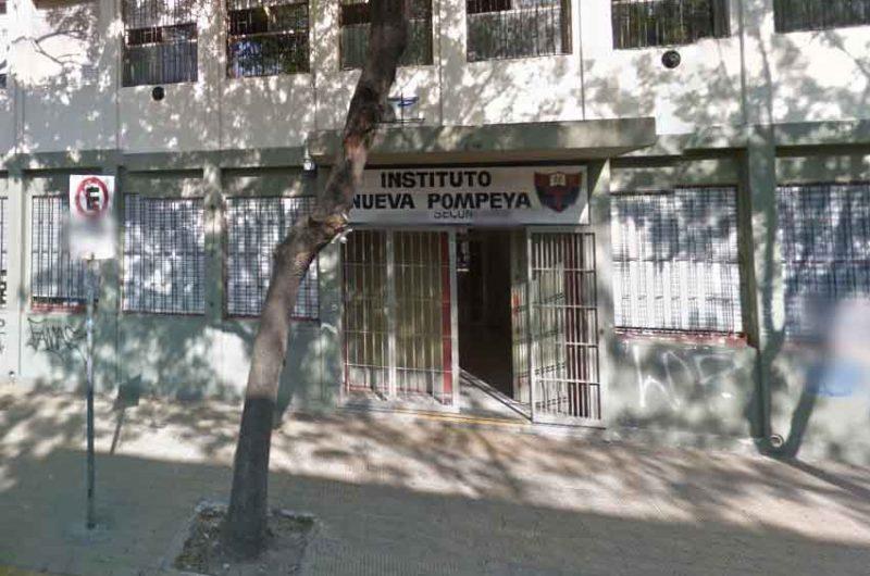 Nueva reunión de vecinos con Rodríguez Larreta en Pompeya