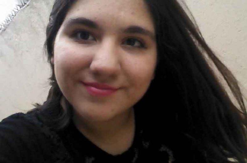 Apareció la niña de 12 años que era buscada en Barracas