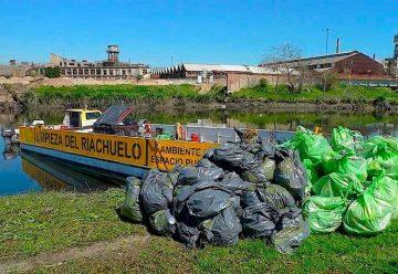 ¿Qué hay que hacer con los residuos sólidos urbanos?