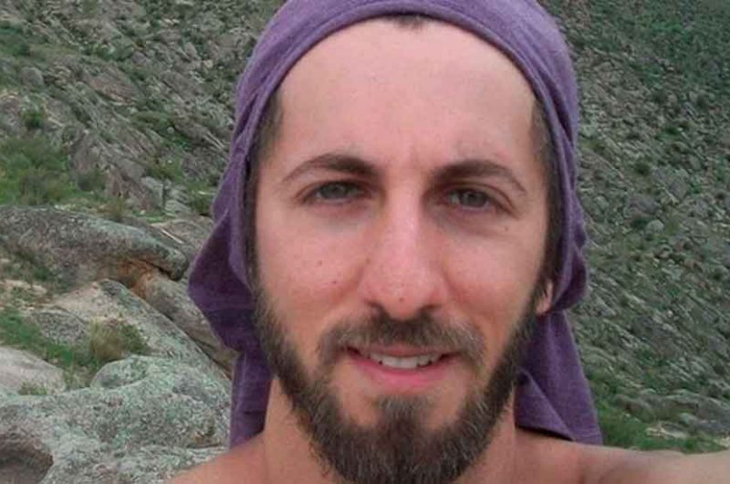 Condenaron a cadena perpetua aMariano Bonetto