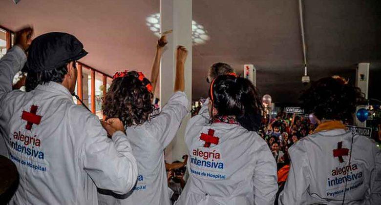 """Concurso de fotos solidario """"Ser Voluntario en Imágenes 2018"""""""