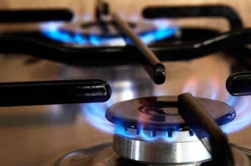 Audiencia pública por el aumento de la tarifa del gas