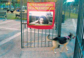 Piden perpetua para el veterinario que mató a Natalia y Nuria