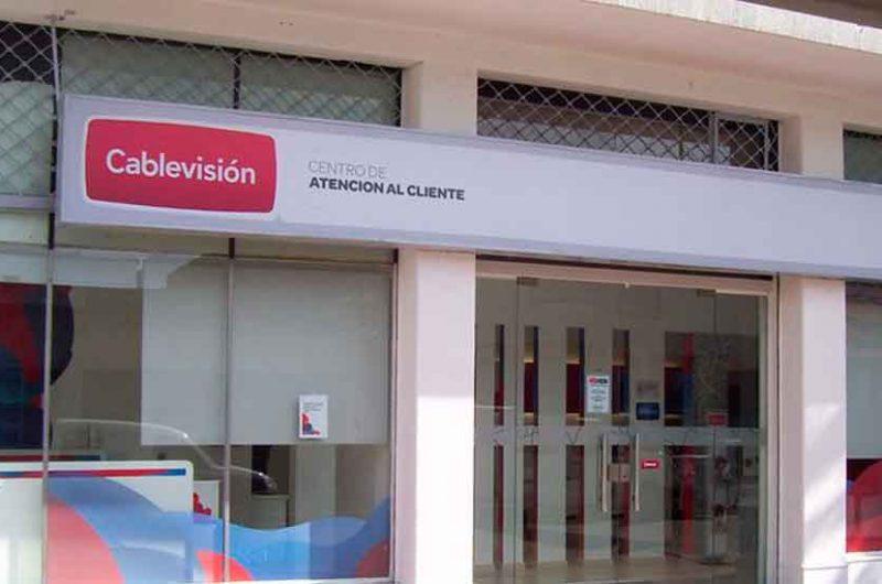 Confirman multa a Cablevisión por servicio deficiente