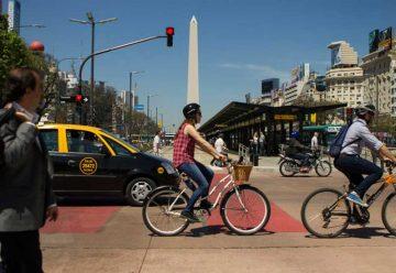 Ley de Modernización de Taxis