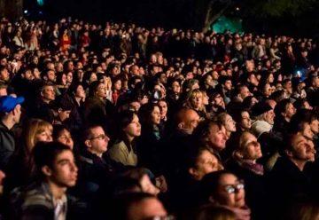 Festival Internacional de Buenos Aires se renueva y copa el verano