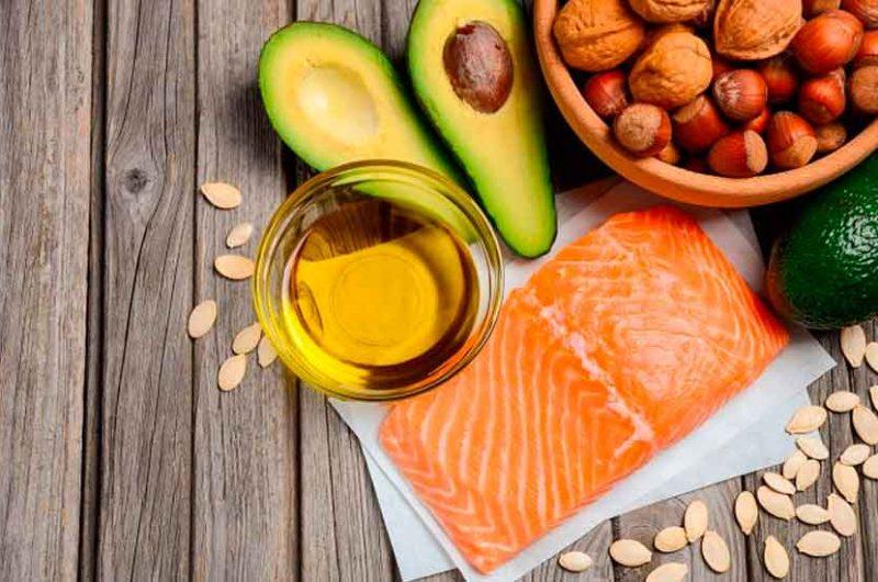 No todo el colesterol es malo