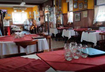 El Puentecito es declarado Sitio de Interés Cultural