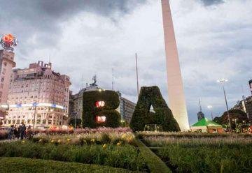 Mecenazgo una herramienta para la oferta cultural de Buenos Aires