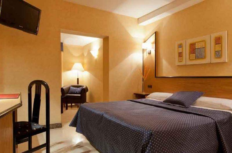 Aprueban más incentivos para la inversión hotelera