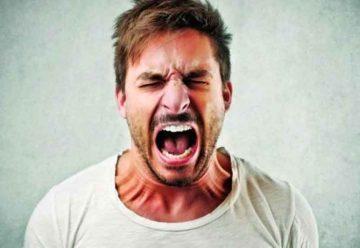 Vivir de mal humor: Un rasgo que daña a la salud