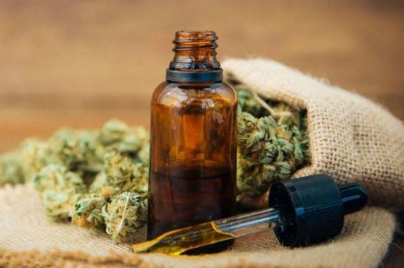 Ordenan a la ObSBA que provea el aceite de cannabis