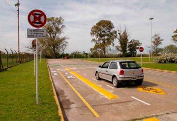Cambios para obtener la licencia de conducir