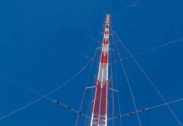 Dos radios de La Boca recibieron su Licencia definitiva