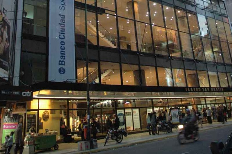 Convocatoria del fondo metropolitano de la cultura y las artes