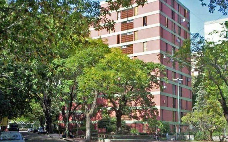 La Ciudad vende terrenos del barrio de La Boca