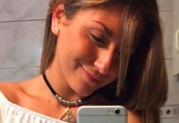 Una joven murió al caer de un balcón en Nueva Pompeya