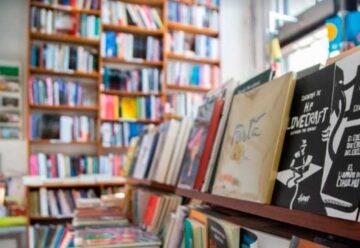 Cines, librerías, y bares notables pueden solicitar la condonación del ABL