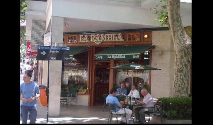 laramblarestaurant1