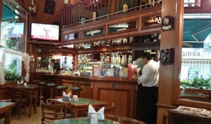 laramblarestaurant2