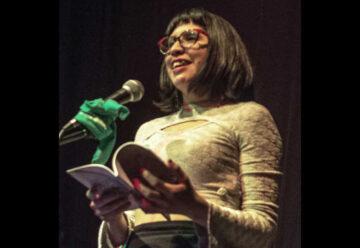 Fernanda Salas2