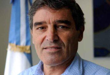 Regreso del fútbol: la postura de la Ciudad de Buenos Aires