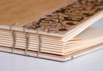 cuadernoartes1