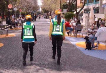 Ciudad: Consejos para el Día de la Primavera