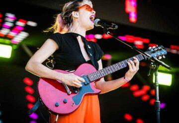 Ciudad Emergente convoca a bandas musicales de todo el país