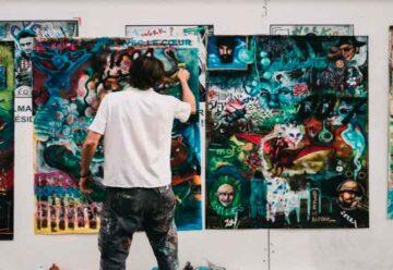 128 espacios culturales de la Ciudad recibirán apoyo económico