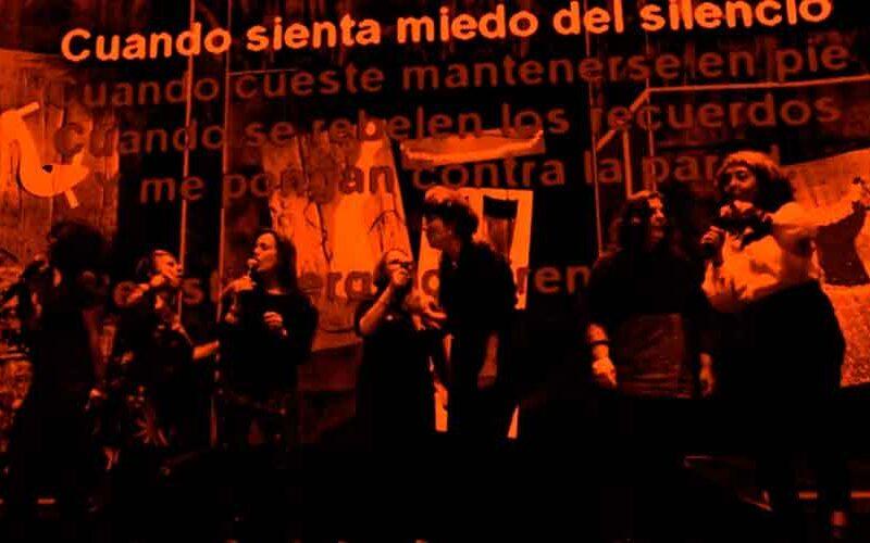Nueva edición de la Bienal de la Imagen en Movimiento
