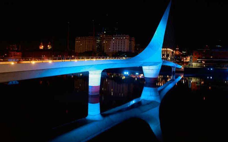 Ciudad rendirá homenaje a las víctimas de Cromañón